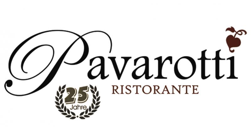 Ristorante Pizzeria Pavarotti