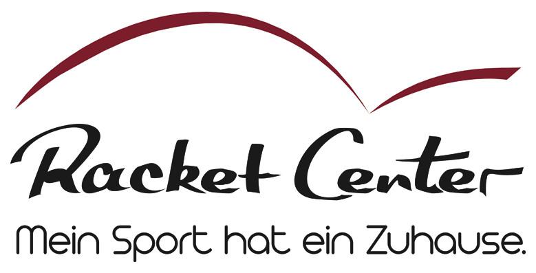 Racket Center Nußloch GmbH & Co. KG