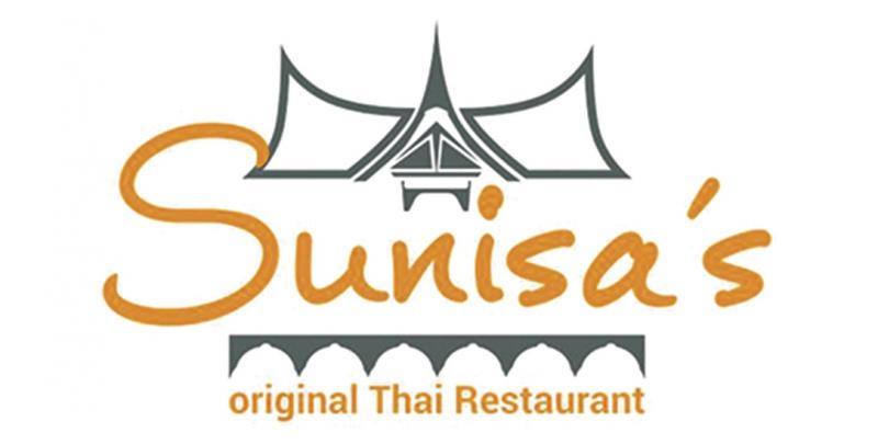 Sunisa's original Thai Restaurant