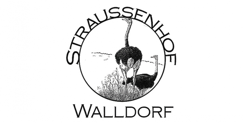 Spargelzelt Walldorf