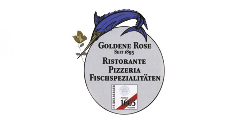 Zur Goldenen Rose