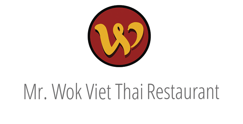 Mr. Wok Viet Thai Restaurant
