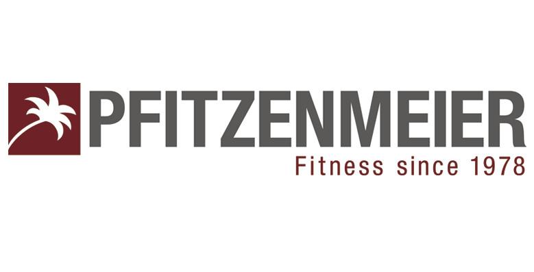 Pfitzenmeier Premium Plus Resort