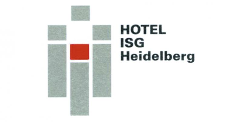 Hotel ISG Restaurant