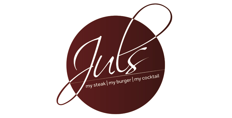 JULS STEAK & COCKTAIL RESTAURANT