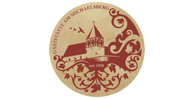 Gaststätte am Michaelsberg