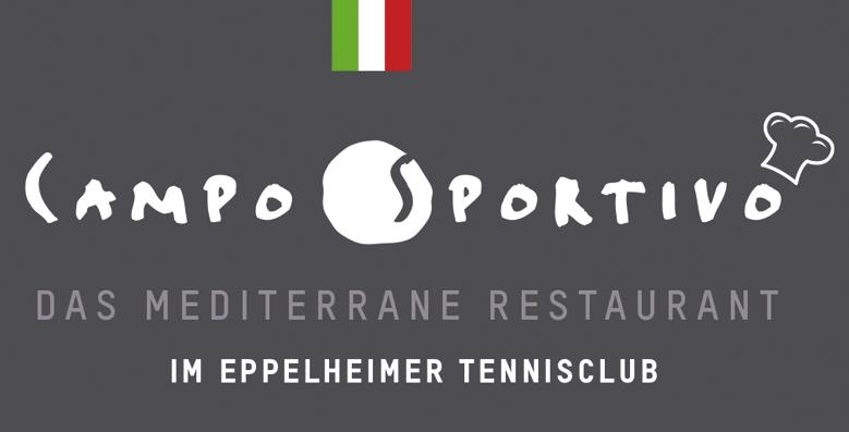 Ristorante Campo Sportivo