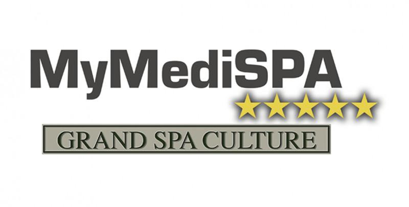 MyMediSPA