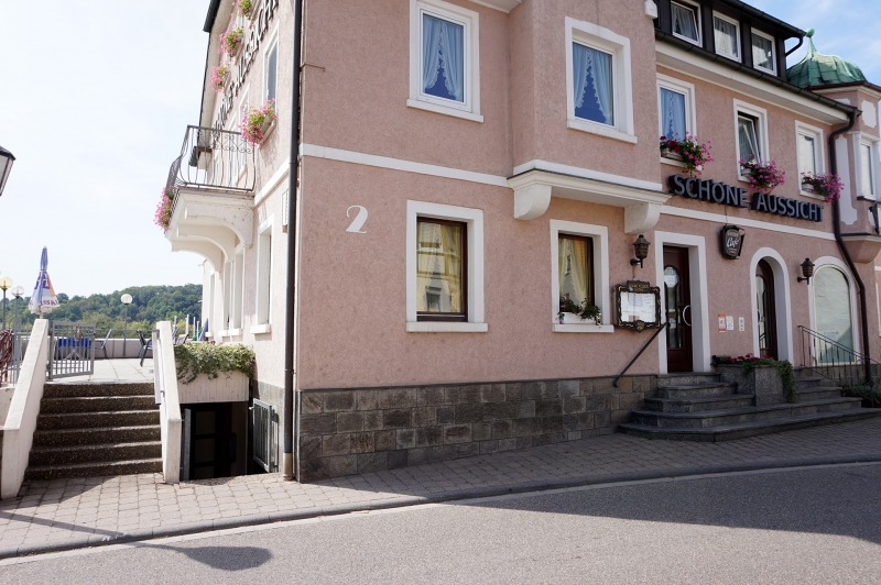 Gasthof Schone Aussicht Heilbronn Umgebung 2019 Gutscheinbuch De