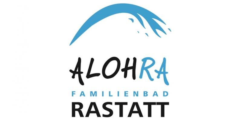Familienbad Alohra