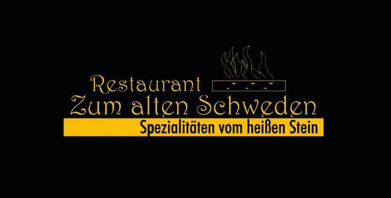 Restaurant Zum alten Schweden