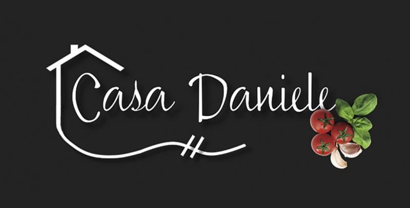 Casa Daniele