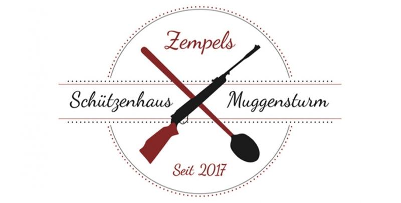 Zempels Schützenhaus Muggensturm