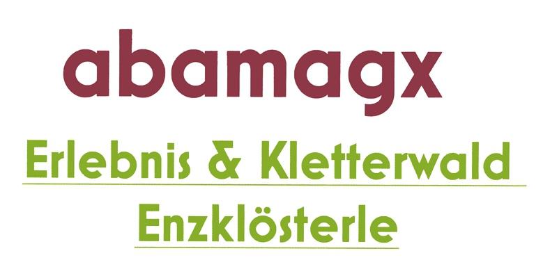 Erlebnis & Kletterwald Enzklösterle