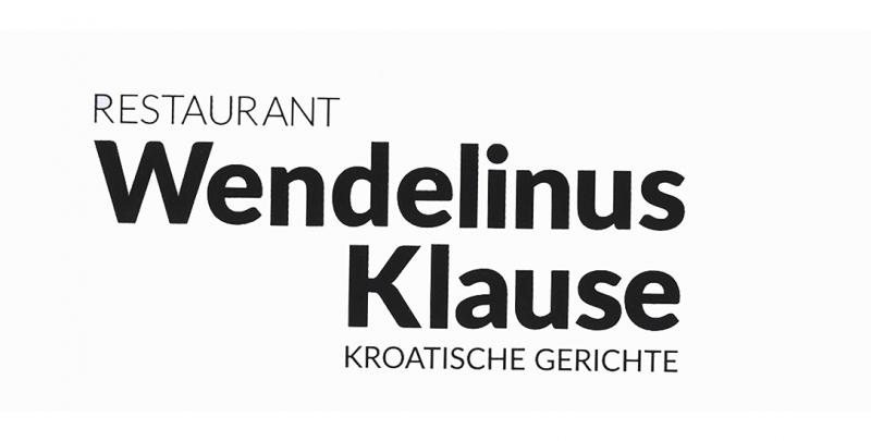 Wendelinusklause