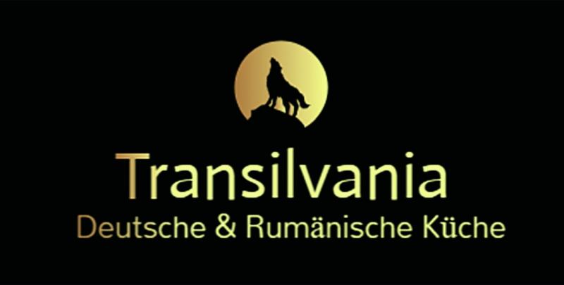 Gaststätte Transilvania