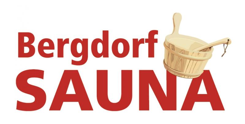 Bergdorf-Sauna Büchenbronn