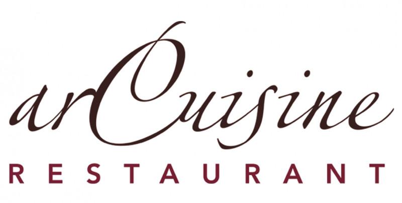 Restaurant arCuisine