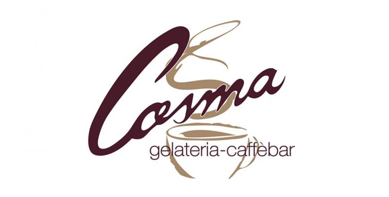 Eiscafé Cosma