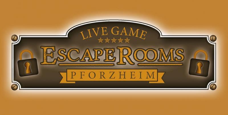 Escaperooms Pforzheim