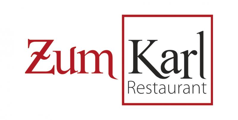 Gaststätte Zum Karl