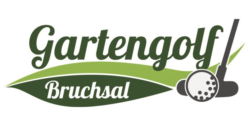 Gartengolf Bruchsal