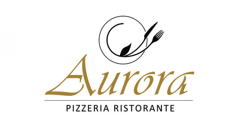 Ristorante Pizzeria Aurora