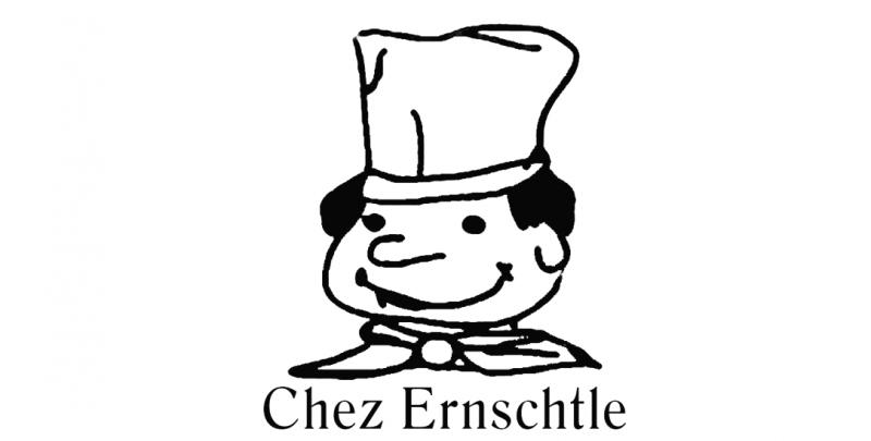 Restaurant Chez Ernschtle
