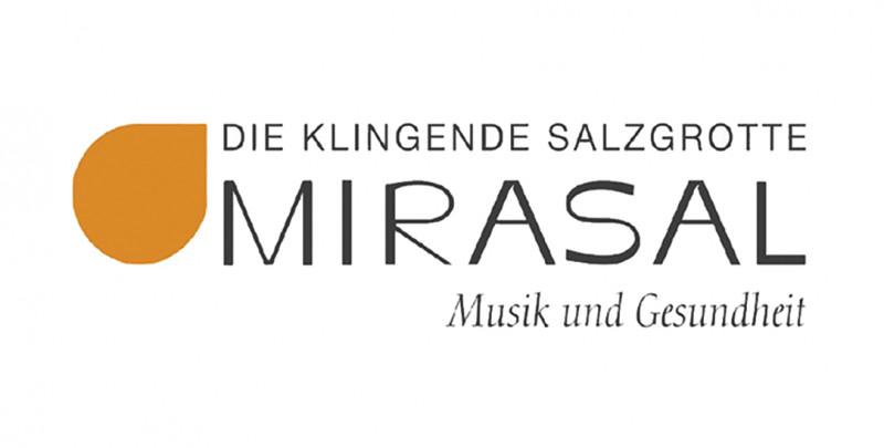 Salzgrotte Mirasal
