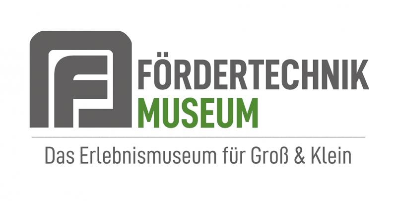 Erlebnismuseum Fördertechnik, Indoorspielplatz