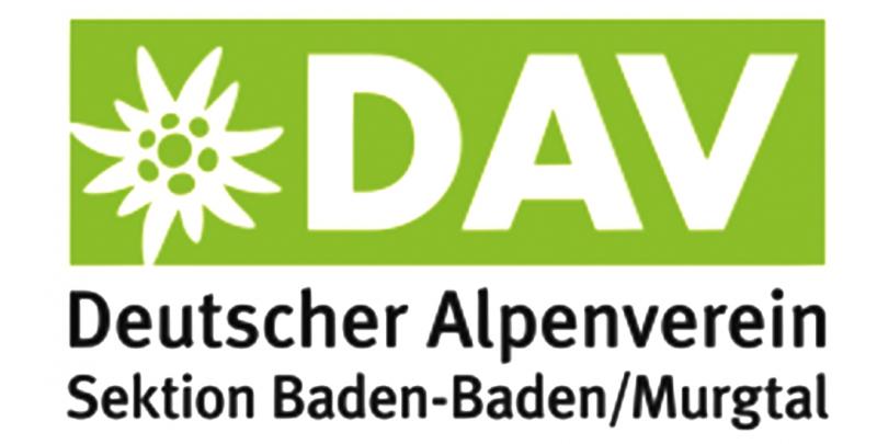 DAV Kletterzentrum Baden-Baden
