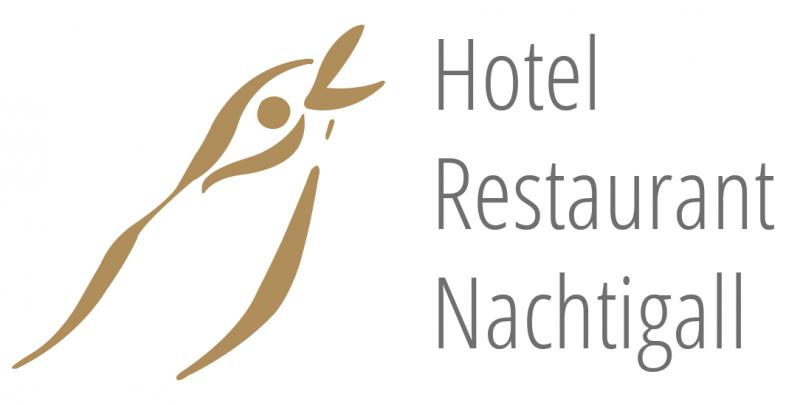 Hotel Restaurant Nachtigall