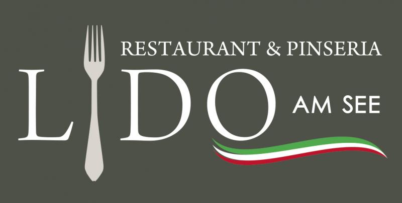 Restaurant & Pinseria LIDO am See