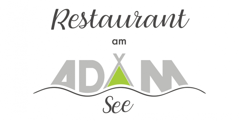 Restaurant am ADAM See
