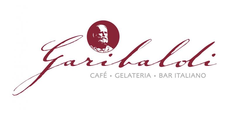 Garibaldi Eiscafé