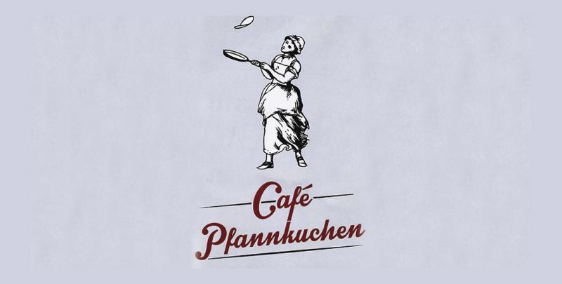 Café Pfannkuchen