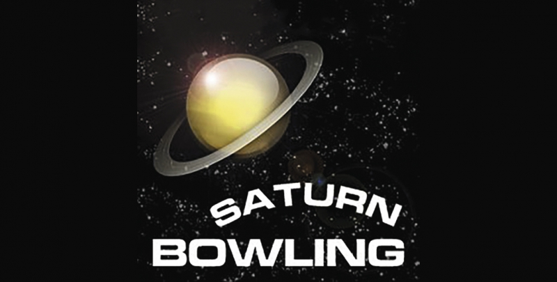 Saturn Bowling Center