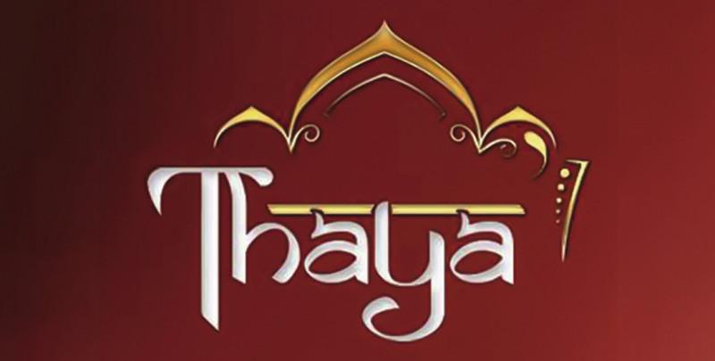 Thaya Indisches Restaurant