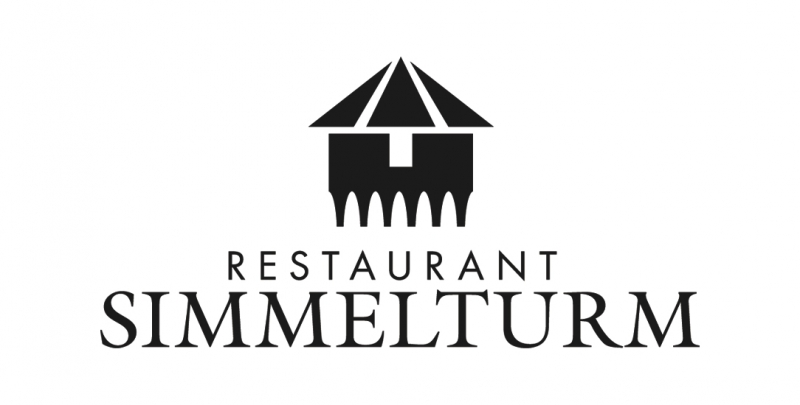 Restaurant Simmelturm