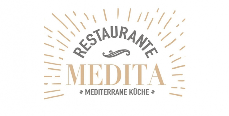 Restaurant Medita