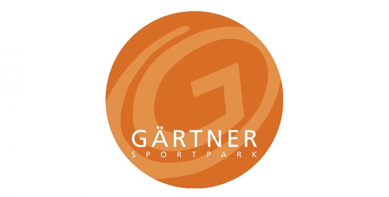 Gärtner Sportpark GmbH