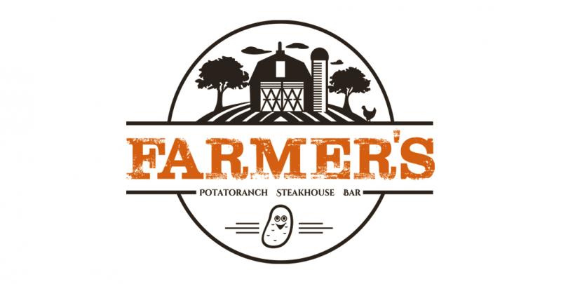 FARMERS-Landgasthof & Steakhouse