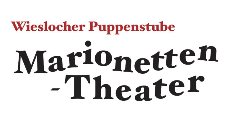 Marionettentheater Wiesloch