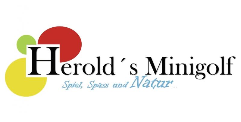 Herold's Minigolf