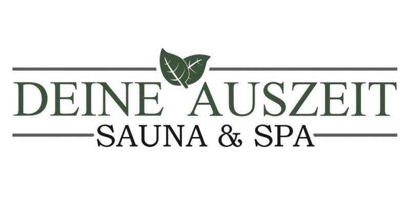 DEINE AUSZEIT Sauna & Spa
