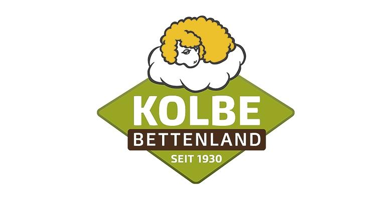 Salzgrotte im Kolbe Bettenland