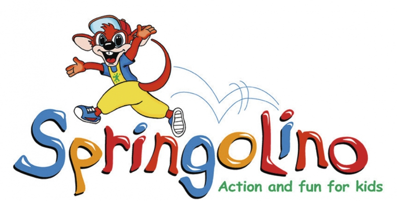 Springolino GmbH