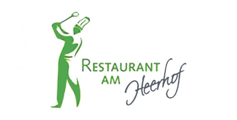 Restaurant Heerhof