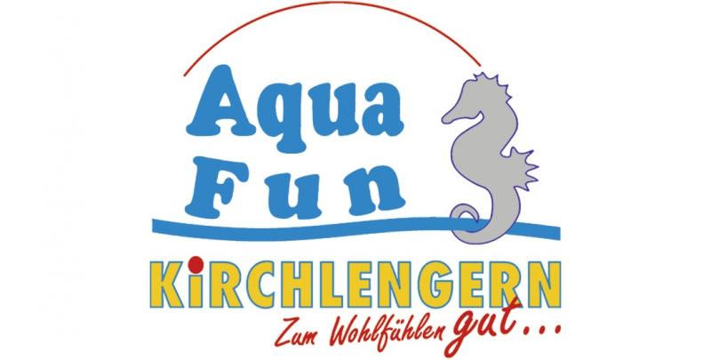 Aqua Fun Kirchlengern