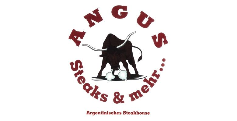 Angus Löhne
